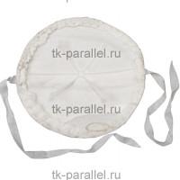 """Полумаска фильтрующая Л-200 (""""Лепесток"""") FFP2"""