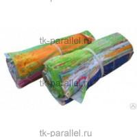 Салфетка техническая сшивная